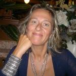 Michela Givoletti