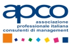 apco_logo