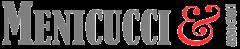 Menicucci & Associati Sas
